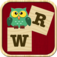 Word Rush App Icon