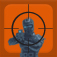WorldAlpha Sniper App Icon