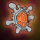 Nebula Rescue app icon