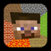 Skin Creator for Minecraft iOS icon