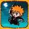 Bleach Jump App Icon