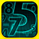 Strength in Numbers app icon