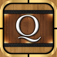 Quizgram iOS Icon