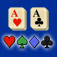 Rummy Cubes app icon