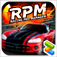 RPM : Racing Pro Manager iOS Icon