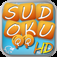 SUDOKU QQ plus iOS Icon