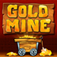 Gold Mine App Icon