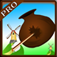 Arrow Aim Pro app icon