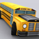 Bus Turbo Racing FREE.. App Icon