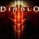 Complete Guide for Diablo III app icon