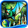 Vampire Secrets: Hidden Mysteries App Icon