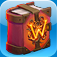 Wizschool App Icon