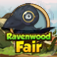 Ravenwood Fair App Icon