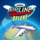 Airline Tycoon Deluxe iOS Icon