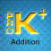Kakooma Addition Pro iOS Icon