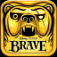 Temple Run Brave} image