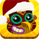The Meego: Holiday Edition App Icon