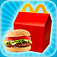 Happy Meal Maker app icon