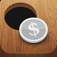 Keep the Change app icon
