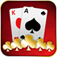 High5Poker App Icon