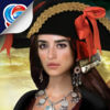 Pirate Adventures: hidden object game iOS Icon