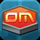 Outmaneuver App Icon