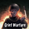 Grief Warfare iOS Icon