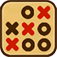 Top Tic Tac Toe app icon