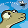 Hungry Lizards App Icon