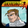 Sentinels Sidekick app icon