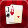 Play Blackjack iOS Icon