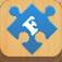 Amazing Fall iOS Icon