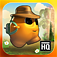 Maze plus Race HD app icon
