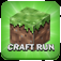Craft Run app icon