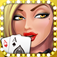 Texas Holdem Poker Online iOS Icon