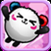 Nano Panda by RenRen app icon