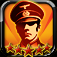 World Conqueror 2 iOS Icon