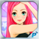 My Moviestar: Dream High app icon