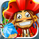 Treasure of Caribbean GOLD app icon