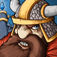 Hero of Magic II App Icon