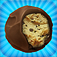Make Cookie Dough App Icon