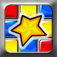 Light Byte App Icon