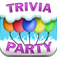 Trivia Party By Lamplighter Games app icon