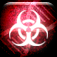 Plague Inc. iOS icon
