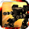 Age of Mech Empires app icon