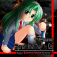 HIGURASHI When They Cry Kai(Ep5) app icon