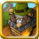 Minecart Chase app icon