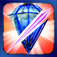 Jewel Cut app icon