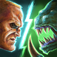 Soldier vs. Aliens App Icon