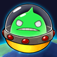 Alien Rush app icon